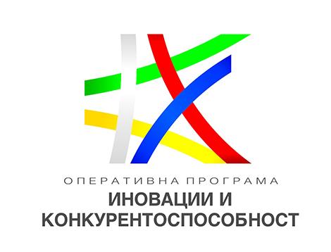 http://www.thetaconsult.com/wp-content/uploads/2019/03/opik-logo-share.jpg